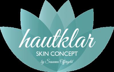 Hautklar Skin Concept
