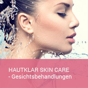 Hautklar-Skin-Care
