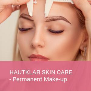 Hautklar-Skin-Care-Permanent_make-up