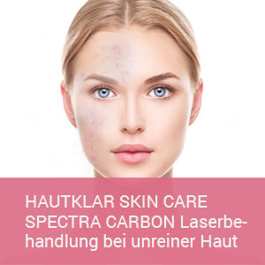 Hautklar-Skin-SPECTRA_CARBON-Glow