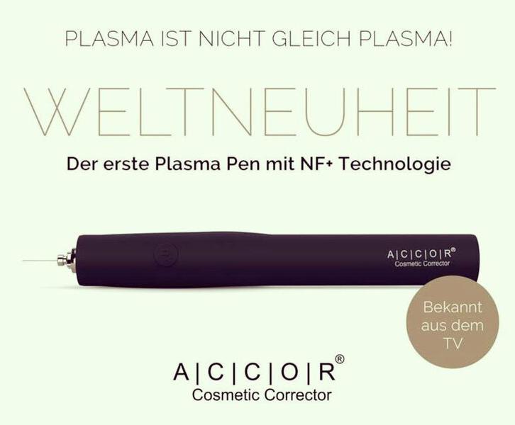 plasma-accor