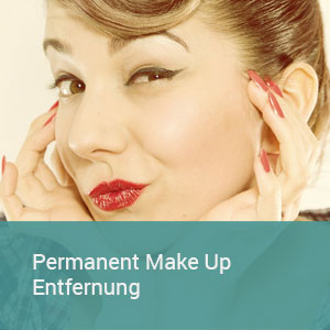 Permanent-Make-Up