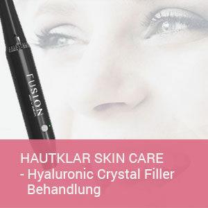 Slider-Hyaluronic-Crystal-Filler-Behandlung_300x300px