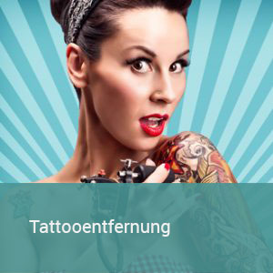 Tattoo-Homepageformat-300x300