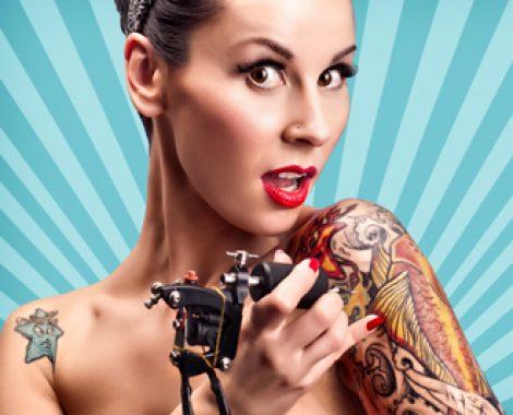 Tattooentfernung-alt