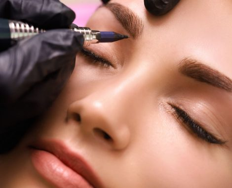 brows_permanent