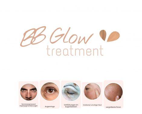 bb-glow-treatment