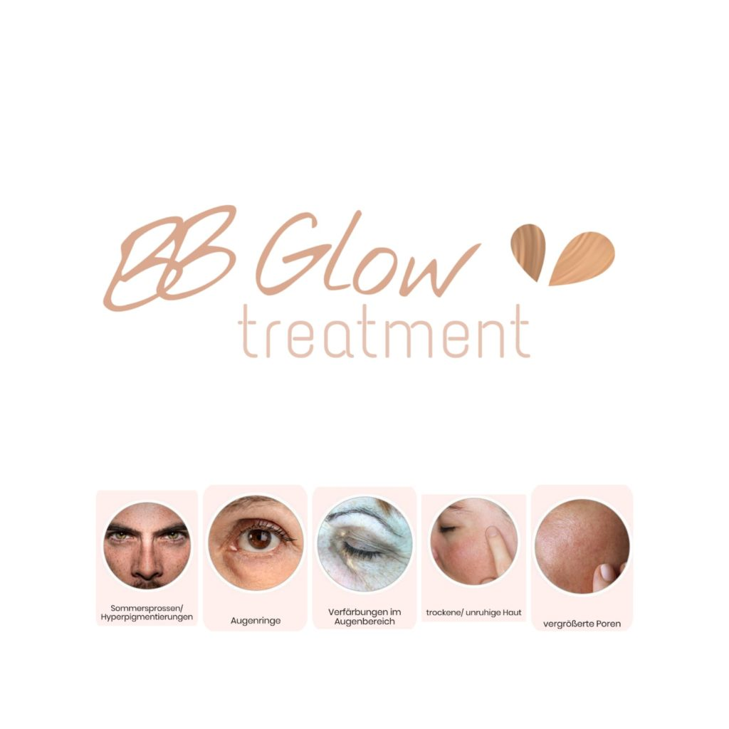 bb-glow-collage